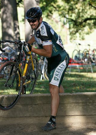 Charm City Cyclocross-04062